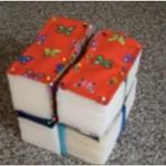 magische kubus stap 12