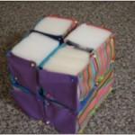 magische kubus stap 17a