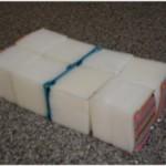 magische kubus stap 7